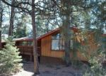 Foreclosed Home in Flagstaff 86004 HIGHTIMBER LN - Property ID: 3890400538