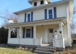 Foreclosed Home in Springfield 45503 N BURNETT RD - Property ID: 3890461866