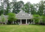 Foreclosed Home in Tuscaloosa 35406 FORRESTAL DR NE - Property ID: 3890512664