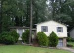 Foreclosed Home in Irondale 35210 PARAMONT DR - Property ID: 3890519672