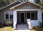 Foreclosed Home in Mobile 36604 OLD SHELL RD - Property ID: 3890528875