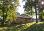 Foreclosed Home in Prattville 36067 PINK LILLY RD - Property ID: 3890530622