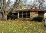 Foreclosed Home in Madison 53704 HARPER RD - Property ID: 3890535432