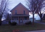 Foreclosed Home in Malone 53049 COUNTY ROAD Q - Property ID: 3890555135
