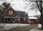 Foreclosed Home in Menomonie 54751 410TH ST - Property ID: 3890557327