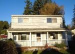 Foreclosed Home in Longview 98632 PACIFIC WAY - Property ID: 3890567409