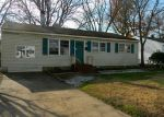 Foreclosed Home in Hampton 23666 HEADROW TER - Property ID: 3890628729
