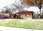 Foreclosed Home in Dallas 75228 CASSANDRA WAY - Property ID: 3890648883