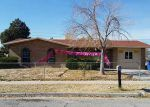 Foreclosed Home in El Paso 79936 BERT YANCEY DR - Property ID: 3890653695