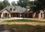 Foreclosed Home in Mount Pleasant 75455 COUNTY ROAD 4220 - Property ID: 3890654566