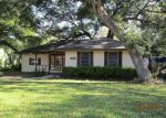 Foreclosed Home in Lake Jackson 77566 CALADIUM ST - Property ID: 3890657185