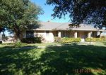 Foreclosed Home in Hillsboro 76645 FM 2959 - Property ID: 3890658508