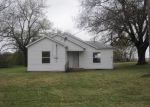 Foreclosed Home in Sherman 75090 SMITH OAK RD - Property ID: 3890667261