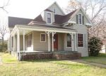 Foreclosed Home in Sherman 75090 N GRAND AVE - Property ID: 3890678207