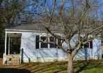 Foreclosed Home in Chattanooga 37415 BIRMINGHAM DR - Property ID: 3890703171
