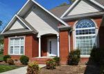 Foreclosed Home in Soddy Daisy 37379 CODY LN - Property ID: 3890712824