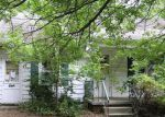 Foreclosed Home in Archdale 27263 HAZEL AVE - Property ID: 3890720252