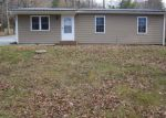 Foreclosed Home in Newland 28657 DEAN LN - Property ID: 3890725516