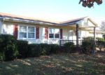 Foreclosed Home in Clarendon 28432 WALTER TODD RD - Property ID: 3890727709