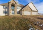 Foreclosed Home in Canistota 57012 W SUNSET BLUFF CT - Property ID: 3890756163