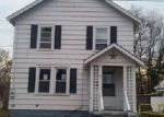 Foreclosed Home in Fort Edward 12828 GRIFFIN AVE - Property ID: 3890770630