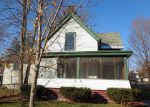 Foreclosed Home in Fulton 13069 PINE ST - Property ID: 3890781580