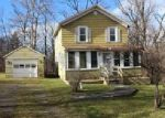 Foreclosed Home in Canastota 13032 OXBOW RD - Property ID: 3890793847