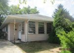 Foreclosed Home in Toms River 08753 MOUNT KILIMANJARO LN - Property ID: 3890825820