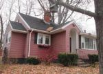 Foreclosed Home in Laconia 3246 FENTON AVE - Property ID: 3890850783