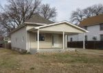 Foreclosed Home in Beatrice 68310 GRANT ST - Property ID: 3890855146