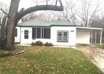 Foreclosed Home in Kansas City 64117 N MONROE AVE - Property ID: 3890889314