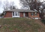 Foreclosed Home in Kansas City 64118 NE 68TH TER - Property ID: 3890920412