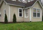 Foreclosed Home in Kansas City 64117 N DRURY AVE - Property ID: 3890922159