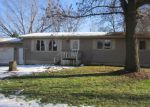 Foreclosed Home in Fairmont 56031 HERITAGE CT - Property ID: 3890933558