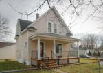 Foreclosed Home in Battle Creek 49017 EAST AVE N - Property ID: 3890979991