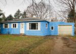 Foreclosed Home in Battle Creek 49017 SUNSET BLVD E - Property ID: 3890981737