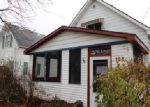 Foreclosed Home in Grand Rapids 49504 LANE AVE SW - Property ID: 3890990488