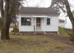 Foreclosed Home in Big Rapids 49307 S DEKRAFT AVE - Property ID: 3890995756