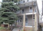 Foreclosed Home in Hamtramck 48212 BELMONT ST - Property ID: 3891007123