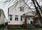 Foreclosed Home in Hamtramck 48212 YEMANS ST - Property ID: 3891010639