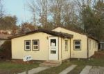 Foreclosed Home in Webster 1570 FREEMAN AVE - Property ID: 3891089922