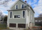 Foreclosed Home in New Bedford 02740 HIGHLAND ST - Property ID: 3891092539