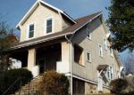 Foreclosed Home in Baltimore 21214 RUECKERT AVE - Property ID: 3891105236