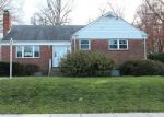 Foreclosed Home in Silver Spring 20902 ARTHUR AVE - Property ID: 3891124513