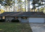 Foreclosed Home in Haughton 71037 FLAGG DR - Property ID: 3891134585