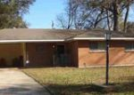 Foreclosed Home in Baton Rouge 70819 NANCY DR - Property ID: 3891149925