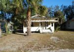 Foreclosed Home in Tampa 33605 POTTER ST - Property ID: 3891208608