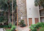 Foreclosed Home in Tamarac 33319 E SABAL PALM BLVD - Property ID: 3891247584