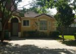 Foreclosed Home in Homestead 33030 SW 16TH AVE - Property ID: 3891318983