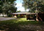 Foreclosed Home in Keystone Heights 32656 COUNTY ROAD 352 - Property ID: 3891324222